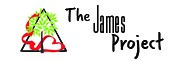 The James Project